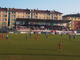 Serie C - Playoff e playout, cambiano le regole