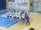 Volley maschile Serie B - Savigliano batte Fossano 3-0, il match point (VIDEO)